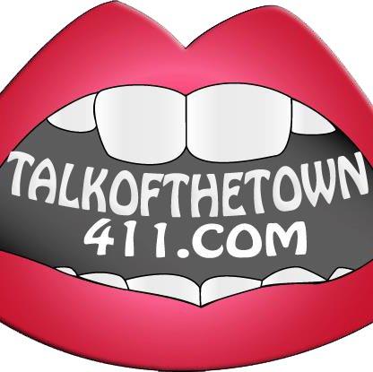 TalkoftheTown411