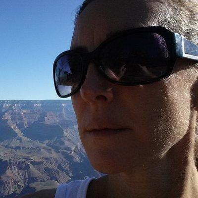 Nancy Miller (@NancyMi87040610) Twitter profile photo