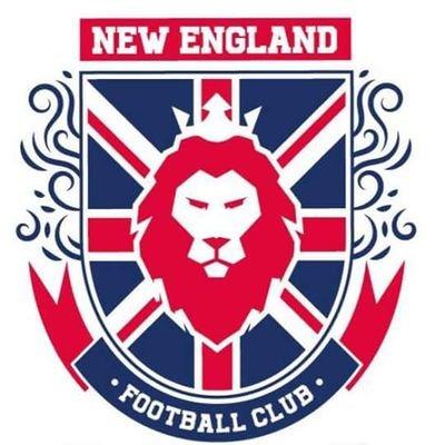 0ee8bae2dce NEW ENGLAND FOOTBALL CLUB ( newenglandcolvi)