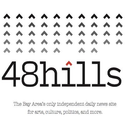 48hills