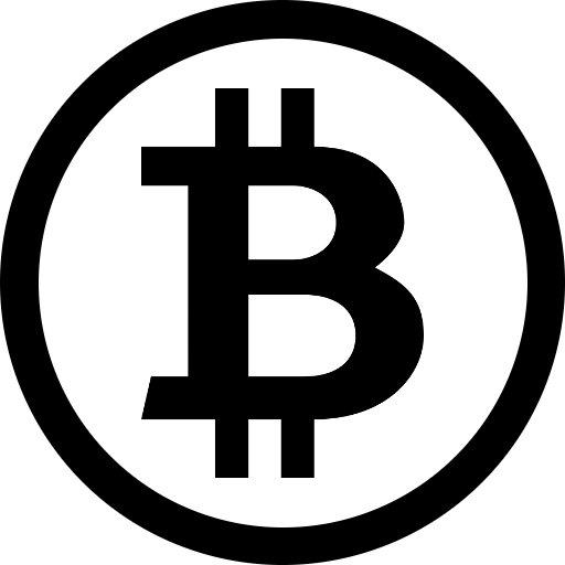 bitcoin black prekybos signalai bitcoin