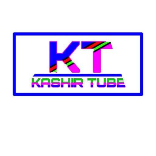 KASHIR TUBE (@Kashirtube) | Twitter