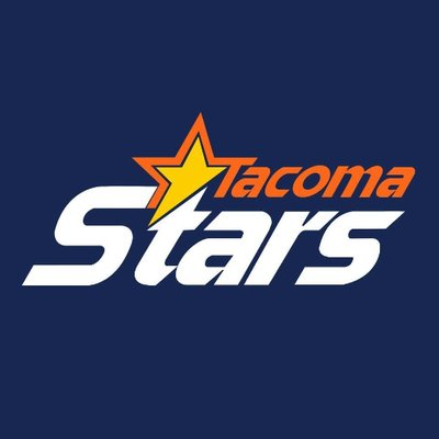 Image result for images tacoma stars