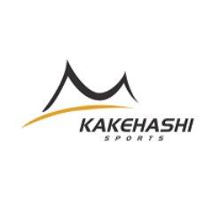 @kakehashisports