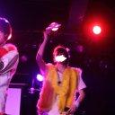 th__SK_yuki