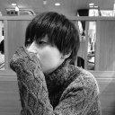 Sikisima (@0065Kouki) Twitter