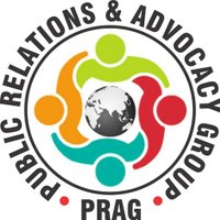 Public Relations & Advocacy Group