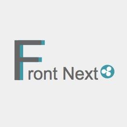 Frontnext