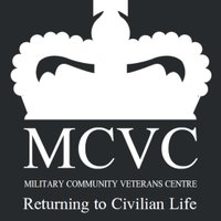 Rotherham MCVC