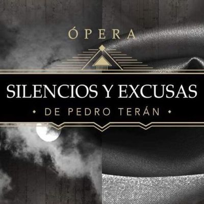 Premio Concurso Silencios y Excusas