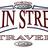 MainStreetTravelCo.