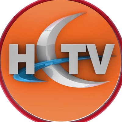 Horn Cable Tv Hctvcabletv Twitter