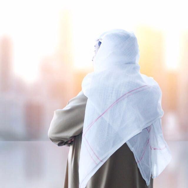 Alaa Al Failakawi علاء الفيلكاوي