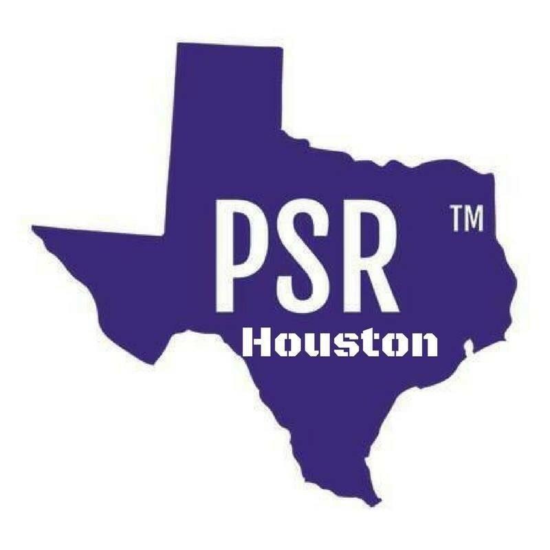 PSR Houston