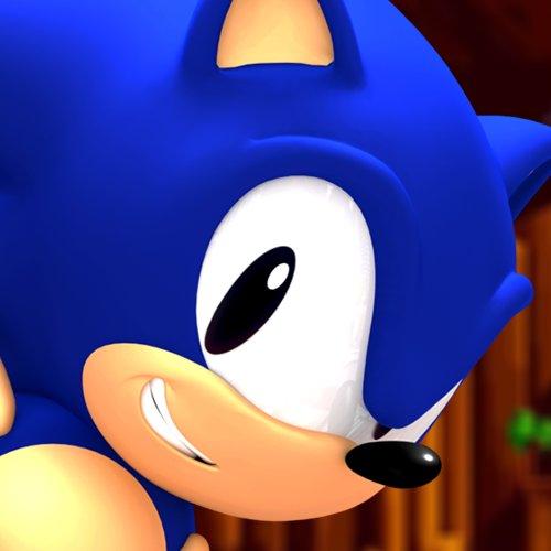 Sonic sez sonicsezconfess twitter