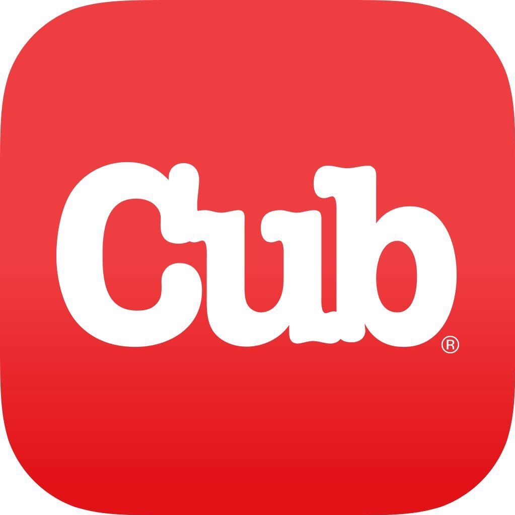 @cubfoods