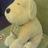i love Rugby, i love Icecream & Music.☕(0'・'0U (@q_trance) Twitter profile photo