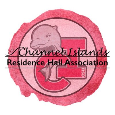 CSUCI Residence Hall Association (@csuci_rha) Twitter profile photo
