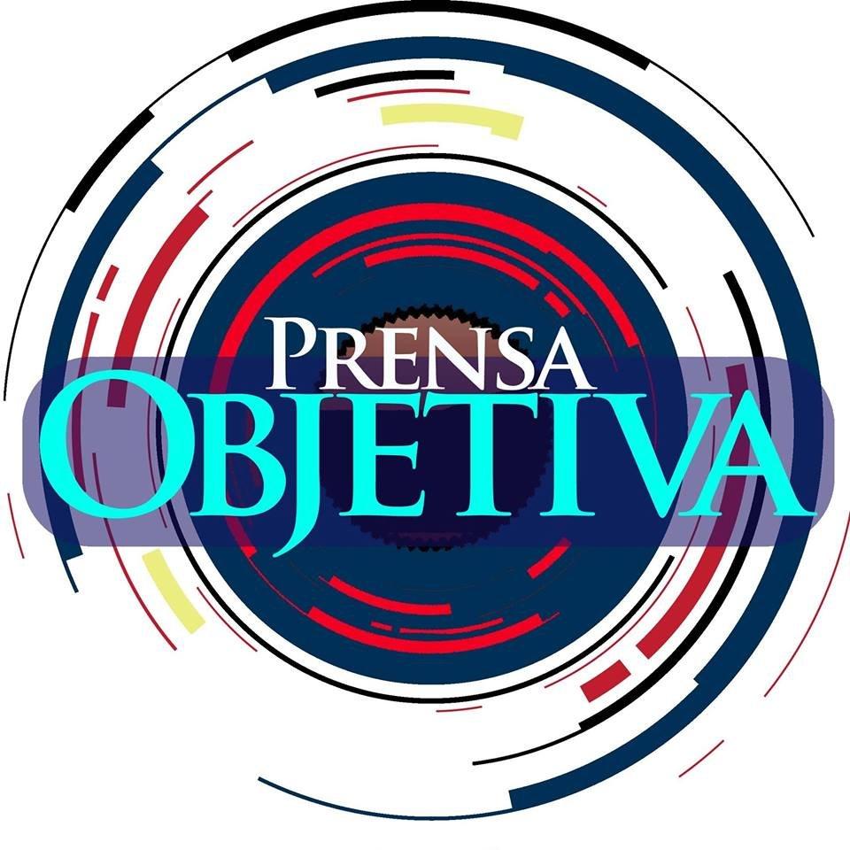 Prensa Objetiva