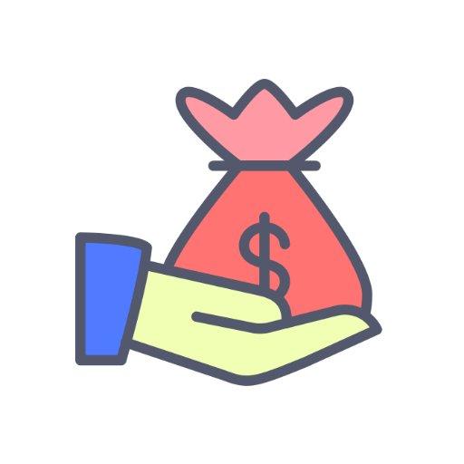 кредит онлайн на карту без отказа без проверки мгновенно до 100000 на год пермь