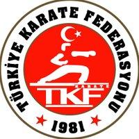 Karate Federasyonu (TKF)