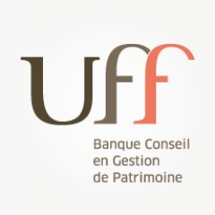 @uff_banque