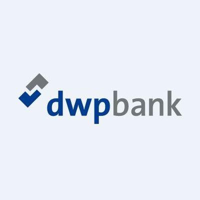 Deutsche WertpapierService Bank AG on Twitter: \