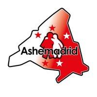 Ashemadrid