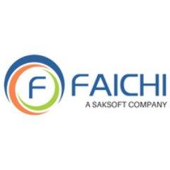 Faichi Solutions (A Saksoft Company)