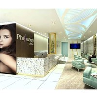 Phibeautyclinic Plastic Surgery Phuket