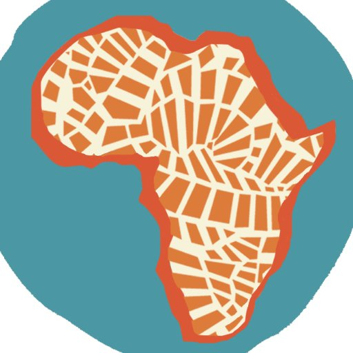 @African_Impact