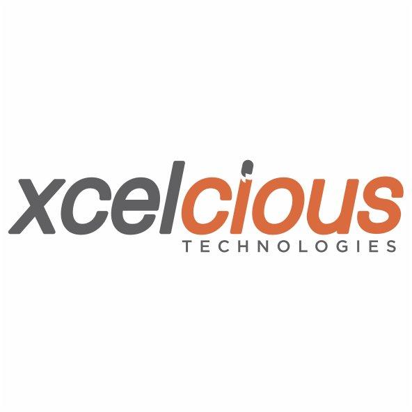 Xcelcious