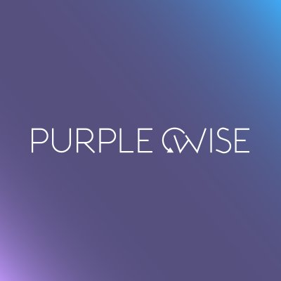 PurpleWise
