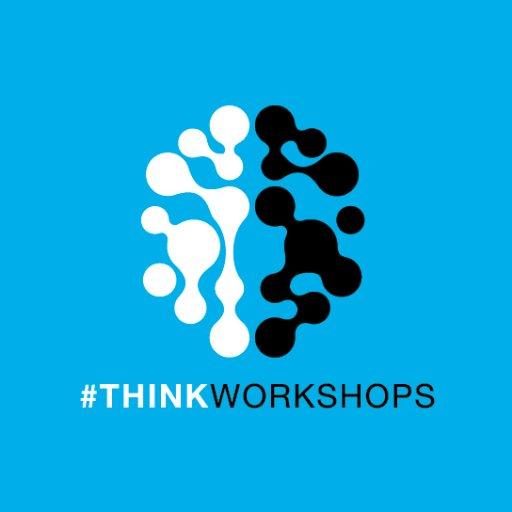 THINKworkshops