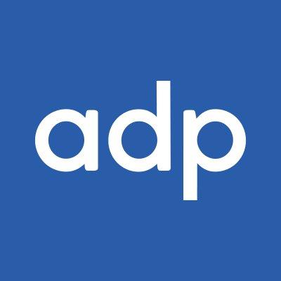 ADP Distribution Ltd