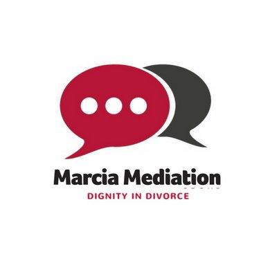 Marcia Mediation