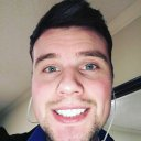 Aaron Griffin - @agriffin887 - Twitter