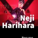 Neji_Harihara