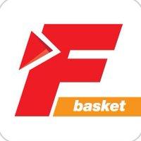 Fanatik Basket