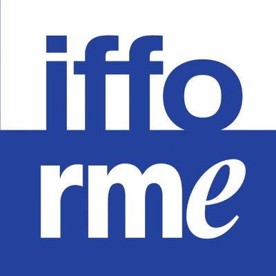 iffo_rme