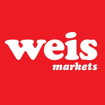 Image result for weis markets sunbury pa