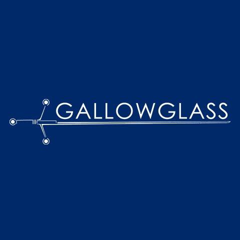 Gallowglass Group