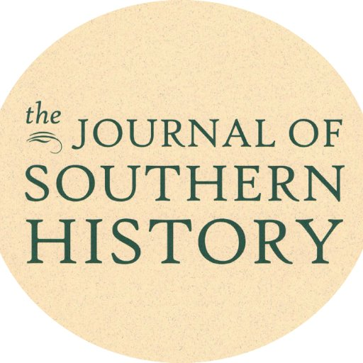 Journal of Southern History