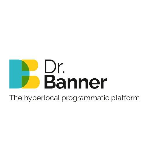 @DrBanner_DSP