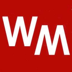 washington monthly washmonthly twitter