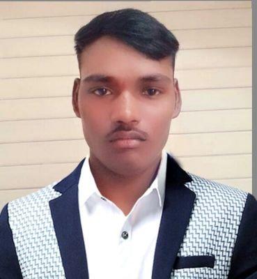 Shyamal Kumar on Twitter: