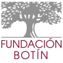 @fundacionbotin