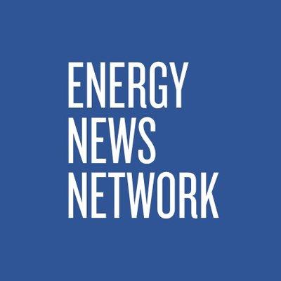 Energy News Network (@energynews_US) Twitter profile photo