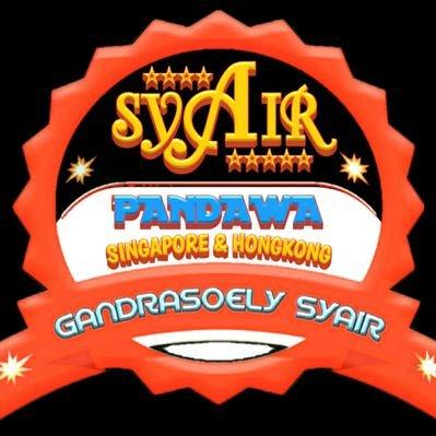 Code Syair Pandawa Hk