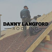 Danny Langford Roofing